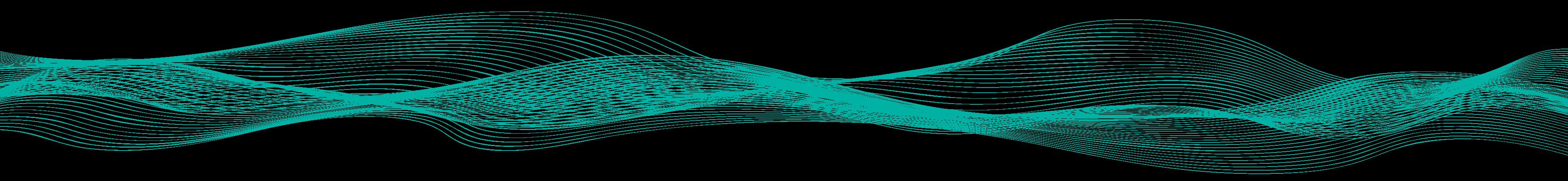 modern fluid design